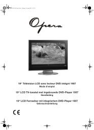 LCD DVD 1907.book - Teknihall.be