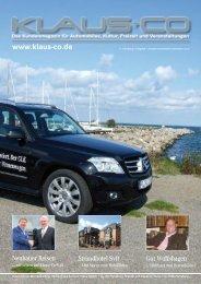 08 - www.klaus-co.de - Klaus GmbH & Co. KG