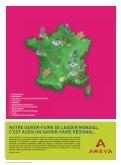 LE nUCLÉAIrE - Page 2