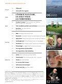 LE nUCLÉAIrE - Page 5