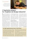 LE nUCLÉAIrE - Page 6