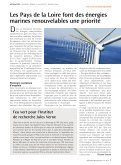LE nUCLÉAIrE - Page 7