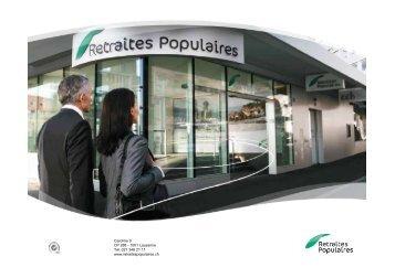 4_Retraites_Populaires - Valais excellence