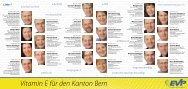 Liste 1 www.evpoberaargau.ch - Daniel Steiner-Brütsch