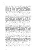 Sjuk eller ledsen - Försäkringskassan - Page 7