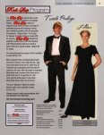 Concert Attire - Tuxedo Wholesaler - Page 3