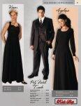 Concert Attire - Tuxedo Wholesaler - Page 5