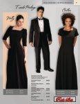 Concert Attire - Tuxedo Wholesaler - Page 7