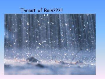 Rain-Gardens2pptx