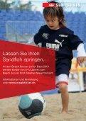 &soccer; - Swiss Beach Soccer - Page 4