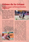 &soccer; - Swiss Beach Soccer - Page 6
