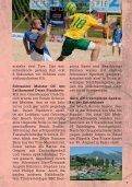 &soccer; - Swiss Beach Soccer - Page 7
