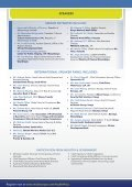 arg-becsa - MIS Training - Page 3