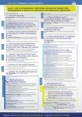 arg-becsa - MIS Training - Page 4