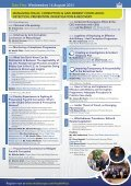 arg-becsa - MIS Training - Page 5