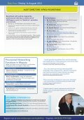 arg-becsa - MIS Training - Page 7