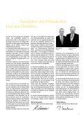 (P) und Delegierte (D) - KMU-Channel Gewerbeverband Basel-Stadt - Seite 3