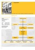 (P) und Delegierte (D) - KMU-Channel Gewerbeverband Basel-Stadt - Seite 4