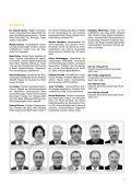 (P) und Delegierte (D) - KMU-Channel Gewerbeverband Basel-Stadt - Seite 5