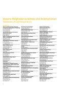 (P) und Delegierte (D) - KMU-Channel Gewerbeverband Basel-Stadt - Seite 6