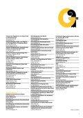 (P) und Delegierte (D) - KMU-Channel Gewerbeverband Basel-Stadt - Seite 7