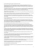 F/Sgt Norman T - AirmenDK Allied Airmen - Allierede flyvere 1939 ... - Page 2