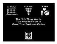 Op-Ed-Online-Marketing-Ebook