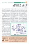 CONTEXTO 35 - Page 3