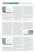 CONTEXTO 35 - Page 4