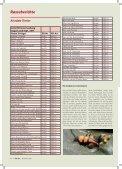 Agility-Klubsieger 2011 - Klub für Terrier e.V. - Seite 5