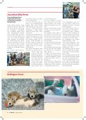 Agility-Klubsieger 2011 - Klub für Terrier e.V. - Seite 7