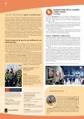 HELSINKI - Page 2