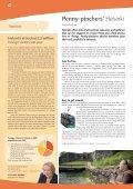 HELSINKI - Page 4