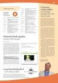HELSINKI - Page 5