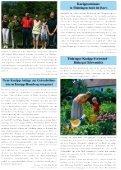 Knelpp - Kneipp-Bund Landesverband Thüringen eV - Page 3