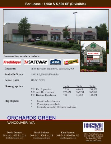Orchards Green FCn.pub - HSM Pacific