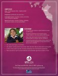 NPH Peru - Friends of the Orphans - Page 2