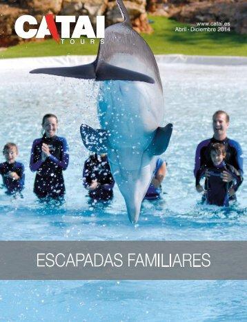 catalogo-escapadas-2014