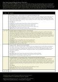 here - Rajah & Tann LLP - Page 3