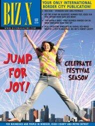 celebrate festival season celebrate festival season - Biz X Magazine