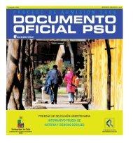 ver PDF - Demre
