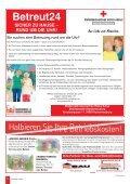 Amtsblatt Nr. 3/2009 - Stadtgemeinde Klosterneuburg - Seite 2