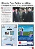 Amtsblatt Nr. 3/2009 - Stadtgemeinde Klosterneuburg - Seite 5