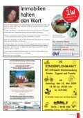 Amtsblatt Nr. 3/2009 - Stadtgemeinde Klosterneuburg - Seite 7