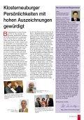 """""""Carmen"""" von Georges Bizet - Stadtgemeinde Klosterneuburg - Seite 3"""