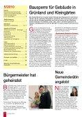 """""""Carmen"""" von Georges Bizet - Stadtgemeinde Klosterneuburg - Seite 4"""