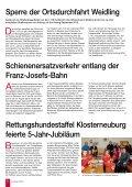 """""""Carmen"""" von Georges Bizet - Stadtgemeinde Klosterneuburg - Seite 6"""