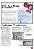 """""""Carmen"""" von Georges Bizet - Stadtgemeinde Klosterneuburg - Seite 7"""