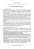 Piano delle Regole - Page 6