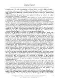 Piano delle Regole - Page 7